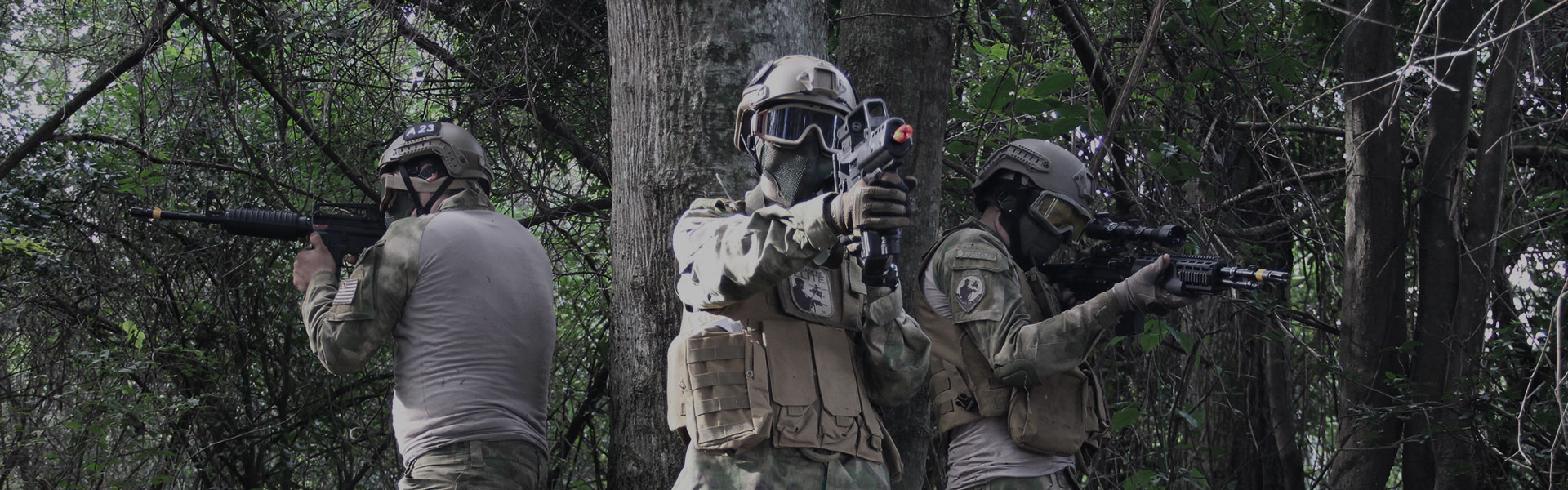 airsoft-banner3-2